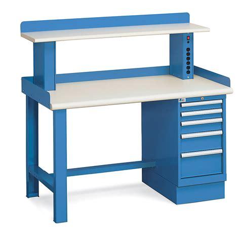 lista work bench lista work bench 28 images lista height adjustable