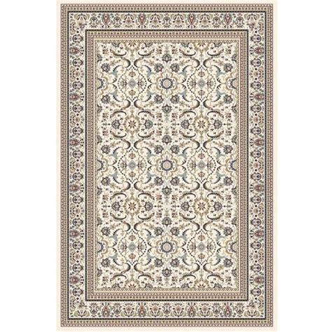 Cheap Rugs Chicago Best Rug 2018 Rugs Chicago Il
