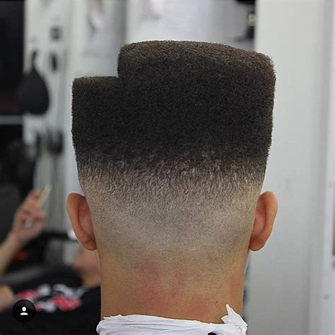 22 hairstyles haircuts for black men 22 hairstyles haircuts for black men