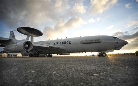 Informasi Pesawat Mh370 | informasi pesawat mh370 newhairstylesformen2014 com