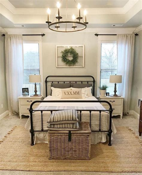 black wrought iron bed best 25 iron bed frames ideas on pinterest metal bed