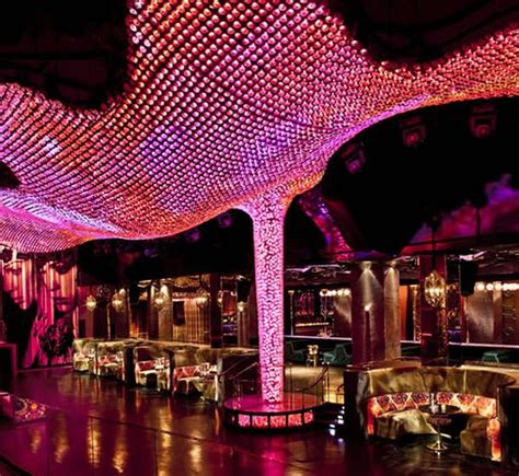 Las Vegas Vanity vanity club at rock las vegas hotel casino is the
