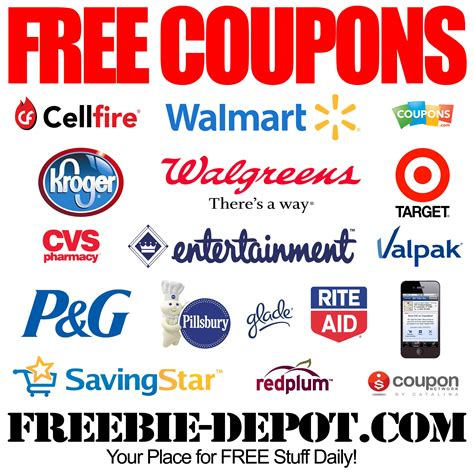 printable grocery coupons target awesome printable coupons for target downloadtarget