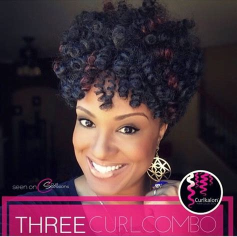 the evolution of crochet braids roatannaturals