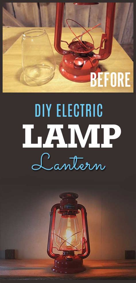 awesome diy projects for guys ridiculously cool diy crafts for diy