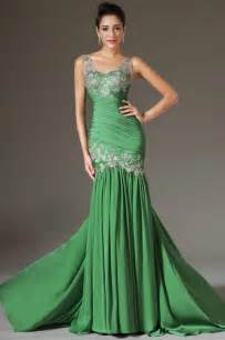 formal wedding dresses new 2014 new pageant formal bridal gown prom evening dresses gowns 2052649 weddbook