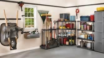 Online Garage Design Tool am 233 nagement de garage 18 id 233 es et astuces pour le garder