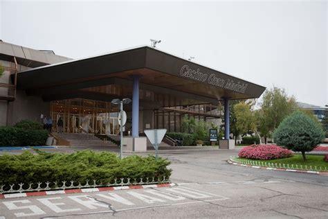 607 best vecinos de madrid optimus welding autobuses casino gran madrid