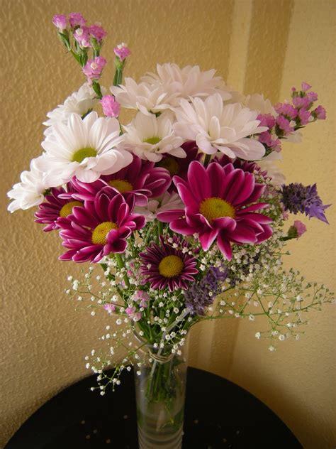 imagenes reales de ramos de flores imagenes de ramos de flores naturales
