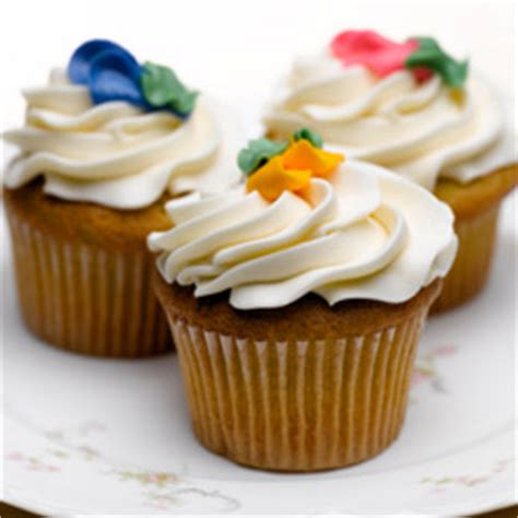How To Decorate Cupcakes At Home by 10 Best Ways To Decorate Cupcakes Howstuffworks