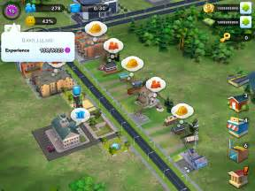 Simcity build it cheats and hack how to get unlimited simoleons