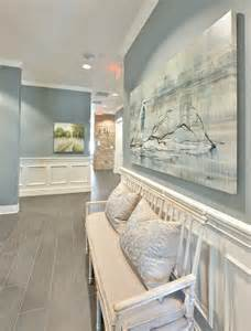 grey office paint palette 2016 better homes and gardens color palette of the year