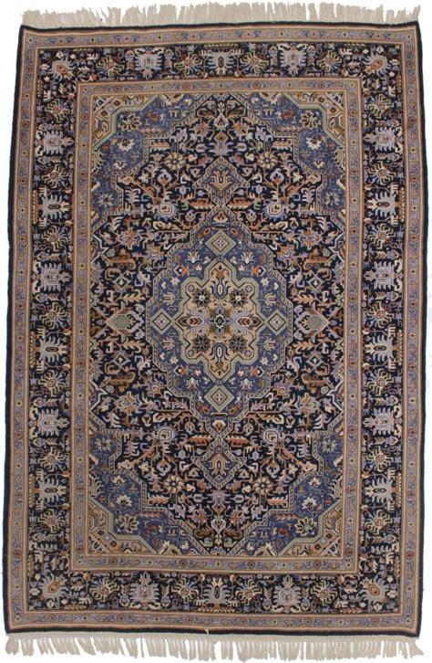 7 x 11 rug kashan 7x11 wool rug 1700