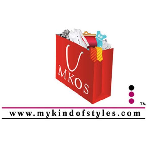 ecommerce logo maker ecommerce website logo maker ecommerce website logo