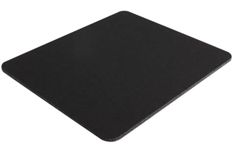 Cheap Mouse Mats by Invictus The Mousepad For Work And Play Www D4gameplay