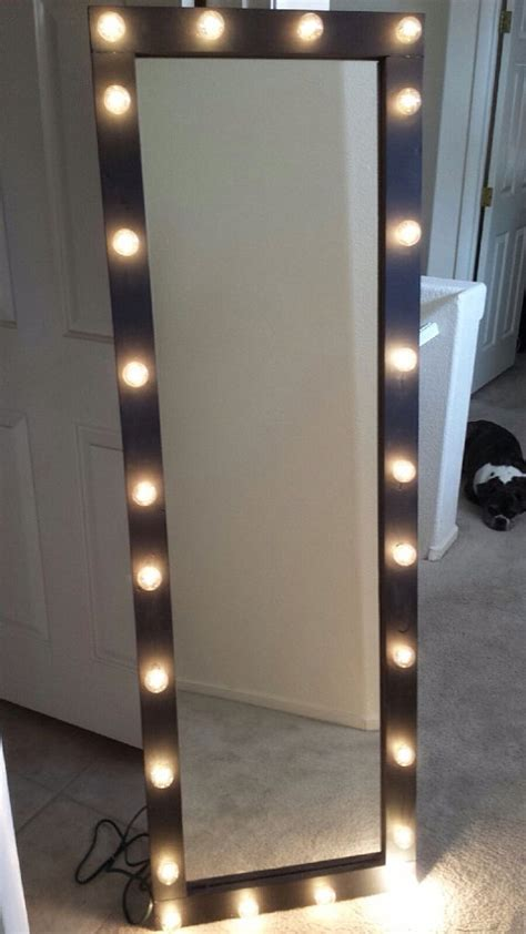 lighted vanity mirror deals on 1001 blocks lighted vanity mirror deals on 1001 blocks
