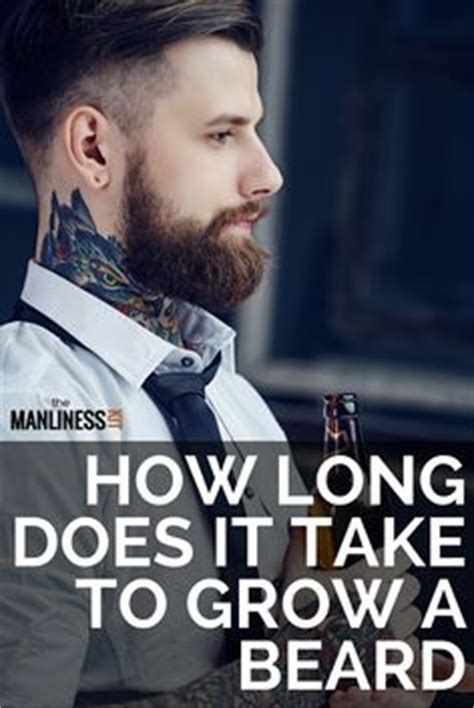 how long does it take to grow out highlights in to ombre 1000 images about beard styles beard grooming and care on