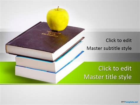 physics powerpoint template 10 best nature ppt templates images on ppt