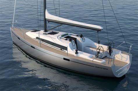 cabinati a vela novit 224 dal mercato pagina 3 di 11 yacht e vela