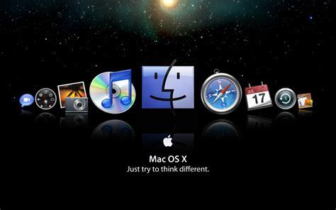 Wallpaper Program Mac | only mac 4227697 2560x1600 all for desktop
