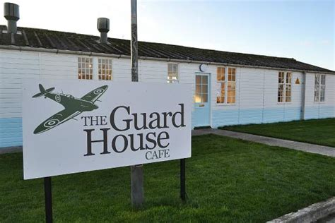 the guard house the guard house cafe jurby restaurant reviews phone number photos tripadvisor