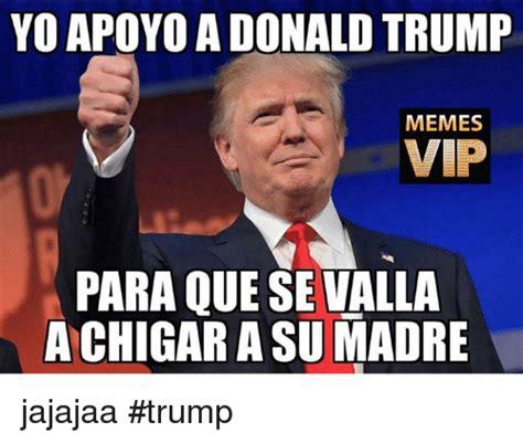 Vip Memes