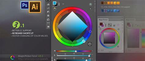 color picker hledat googlem gui photoshop color