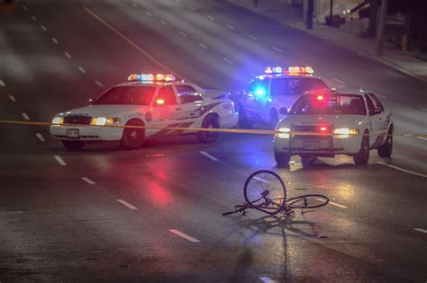 Demand Letter For Hit And Run Keswick Charged In Fatal Yorkville Hit And Run Toronto