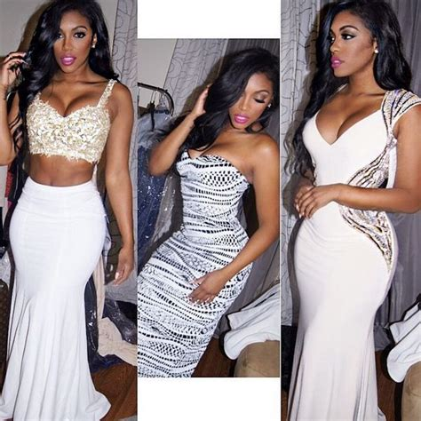 porsha williams wedding porsha williams wedding dress pixshark com images