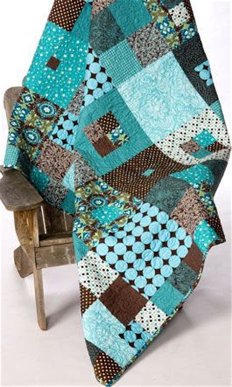 quilt pattern hip to be square 1000 images about diy quilt pattern ideas on pinterest