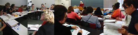Klingenstein Ma Mba by Organization And Leadership Teachers College Columbia