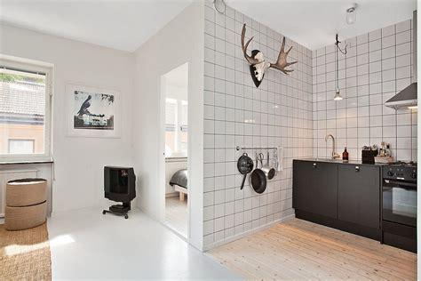 маленькие квартиры дизайн интерьера квартиры студии 35 квадратных метров