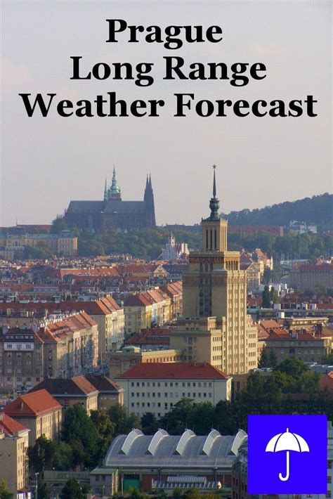 best weather forecast best 25 30 day weather forecast ideas on
