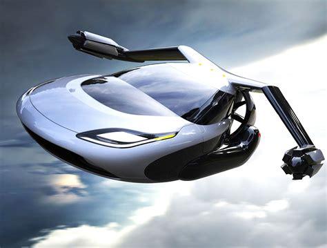 auto volante tf x