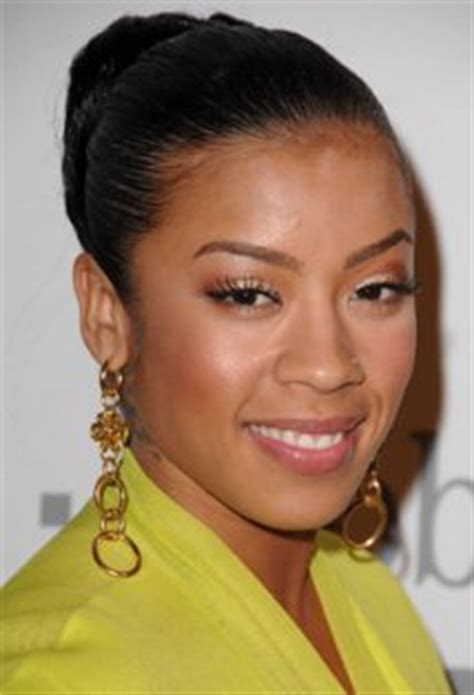 keysia cole wiki keyshia cole biography pictures news wiki