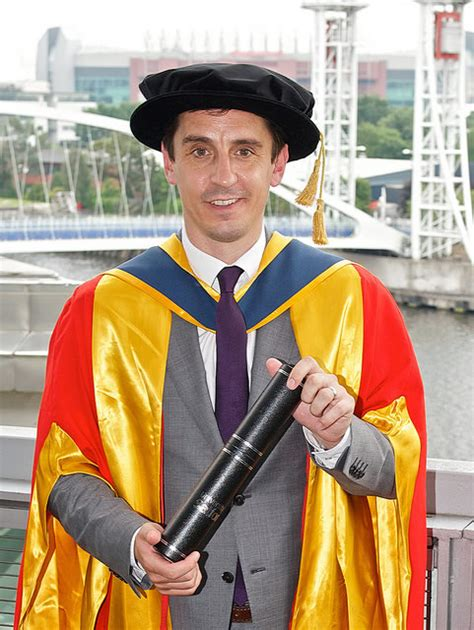 Manchester Mba Review by Salford Mba Review I Made The Right Choice