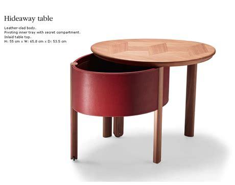 Hermes Furniture by Hermes Furniture Collection Paperblog