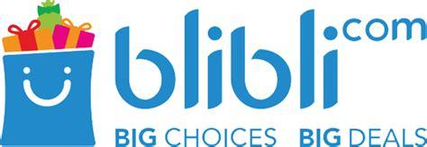blibli png berkas blibli logo png wikipedia bahasa indonesia
