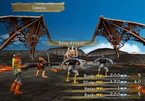 best ps2 rpg rpg ps2 ricenf