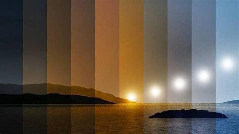 iluminacion circadiana todos los contenidos sobre iluminacion buscador online