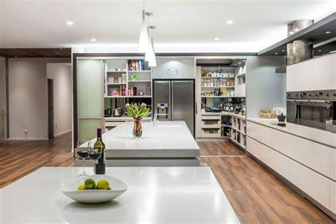 kitchen design store nowoczesna duża kuchnia zdjęcie w serwisie lovingit pl 15238