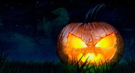 tutorial illustrator halloween halloween photoshop and illustrator new tutorials psddude