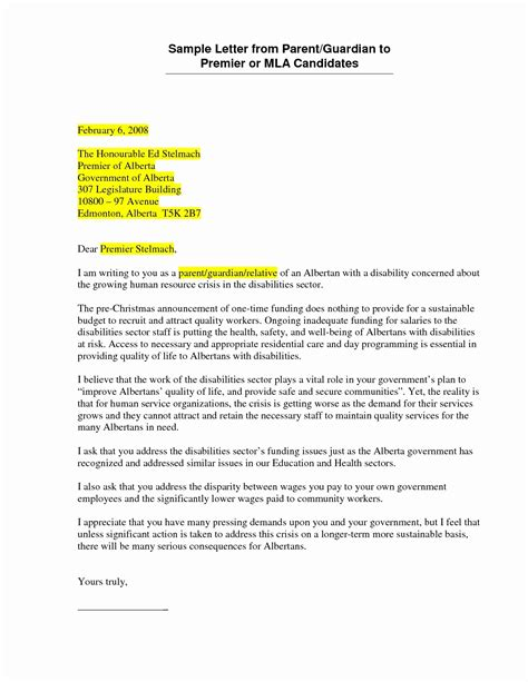 what should your cover letter say mla cover letter template sles letter template collection