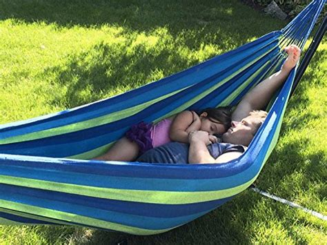most comfortable hammock hammock sky brazilian double hammock two person bed for