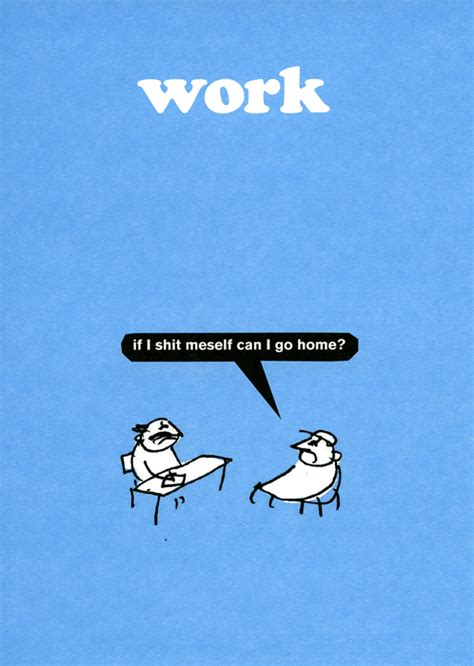 Workplace Birthday Cards Funny Cards About Work Humorous Range Of Greeting Cards