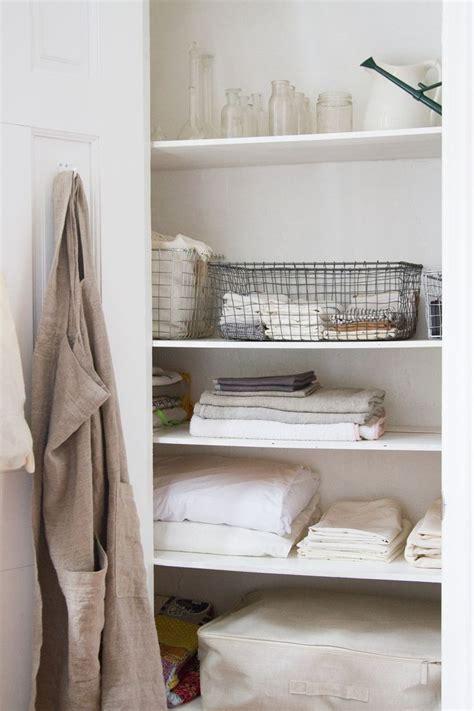 Fliesen Im Badezimmer Ideen 3800 by 2380 Besten Wash Bilder Auf Badezimmer