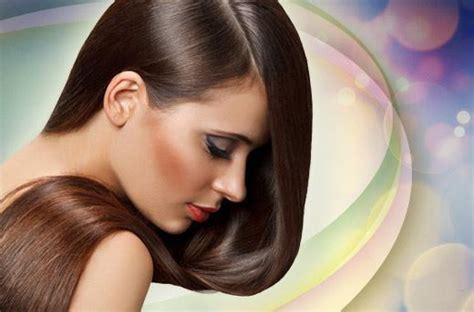 cristina jones blow dry testimonial 79 off cristina jones hair salon permanent blow dry