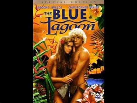 film blue soundtrack blue lagoon 1980 soundtrack love theme youtube
