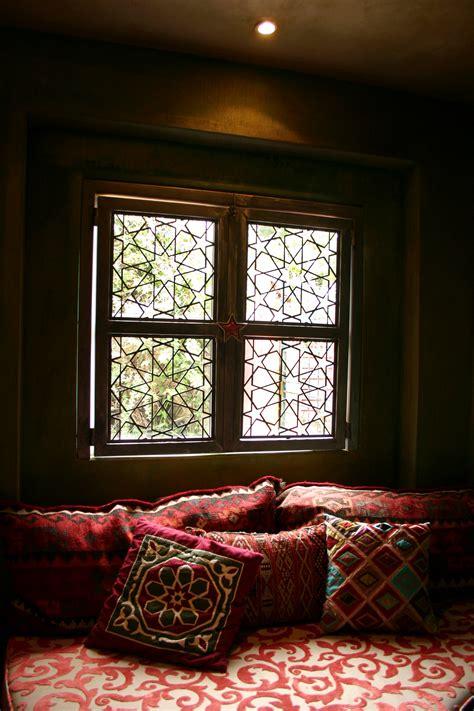 islamic pattern windows islamic star window detail islamic design pinterest
