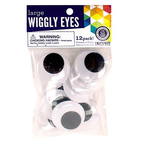 printable wiggly eyes large wiggly eyes craft project ideas